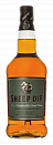 Виски Sheep Dip Islay