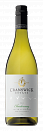 Вино Chardonnay. South Australia. Cranswick Estate, 2020 г.
